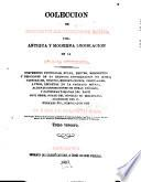 Colección de documentos eclesiásticos de México