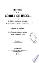 Coleccion de documentos ineditos del archive general de la Corona de Aragon
