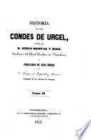 Colección de documentos inéditos del Archivo de la Corona de Aragón