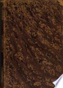 Colección de documentos inéditos, relativos al descubrimiento, conquista y organización de las antiguas posesiones españolas de América y Oceanía
