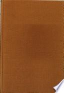 Coleccion de documentos ineditos relativos al descubrimiento, conquista y organización de las antiguas posesiones españolas de ultramar: De las islas Filipinas