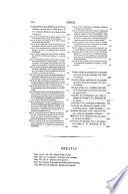 Coleccion de documentos para la historia de México