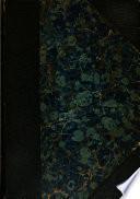 Colección de documentos para la historia de México: Prólogo. Noticia de las piezas contenidas en este volúmen. Documentos de siglo XVI