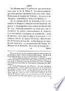 Colección de las memorias premiadas y de las que se acordó se imprimiesen sobre las quatro asuntos que por encargo particular publicó la Real Sociedad Económica de amigos del pais de esta Corte en el suplemento de la gazeta de 14 de agosto de 1781