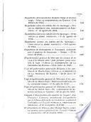 Colección de Leyes, Decretos, Resoluciones i Otros Documentos Oficiales Referentes al Dept. de Loreto [1777-1908]