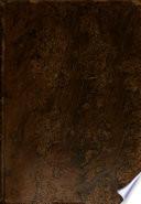 Coleccion de Leyes, Reales Decretos y órdenes, acuerdos y circulares pertenecientes al ramo de la Mesta