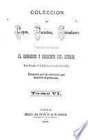 Colección de leyes y decretos del estado libre de Oaxaca ...