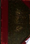 Colección de libros raros ó curiosos que tratan de América