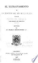 Colección de libros y documentos referentes á la historia de América