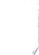Colección de los decretos y órdenes que han expedido las Cortes generales y extraordinarias...