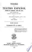 Coleccion de los mejores autores españoles