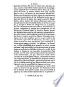 Colección de los viages y descubrimientos que hicieron por mar los españoles desde fines del siglo XV: Viages menores y los de Vespucio ; Poblaciones en el Darien, suplemento al tomo II (XV, 642 p., [1] h. pleg. ; Sig.: a-b4, A-4L4, 4M[1])
