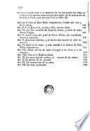 Colección de pláticas para uso de los curas de las aldeas