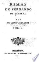 Colección de poetas españoles