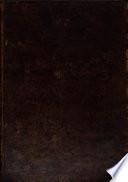 Colección de pragmáticas, cédulas... y otras provìdencias generales por el Consejo real... del Sr D. Carlos III
