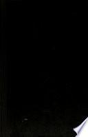 Colección de reales decretos, órdenes y reglamentos relativos a la instrucción primaria, elemental y superior