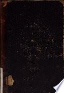 Colección de sermones panegíricos originales: (1849. 344 p.)