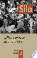 [Colección del Nuevo Humanismo] Mitos raíces universales