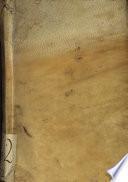 Coleccion eclesiástica española