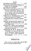 Colección eclesiástica española