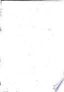 Coleccion general de las providencias hasta aquí tomadas por el gobierno sobre el estrañamiento y ocupacion de temporalidades de los regulares de la Compañia que existian en los dominios de S. M. de España, Indias e Islas Filipinas á consequencia del Real Decreto de 27 de febrero y Pragmática-Sanción de 2 de abril de este año
