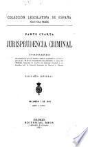 Colección legislativa de España.q