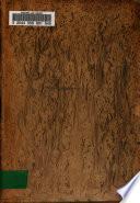 Colección legislativa de la isla de Cuba: recopilación de todas las disposiciones publicadas en la Gaceta de la Habana, 1899-1901