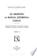 Colección póstuma