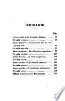 Colección selecta de antiguas novelas españolas