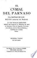Colección selecta de antiguas novelas españoles