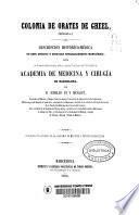 Colonia de Orates de Gheel (Bélgica)