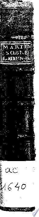 Coloquio breue y co[m]pe[n]dioso sobre la materia d[e] la de[n]tadura y marauillosa obra d[e] la boca