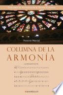 Columna de la armonía