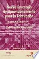 Comakership(Fabricación asociada)