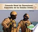 Comando Naval de Operaciones Especiales de los Estados Unidos (Navy Seals) (Spanish Version)