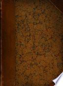 Comedia famosa. El Rey angel de Sicilia, y demonio en la muger. De tres ingenios, etc. [By Juan Antonio de Moxica?]