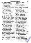 Comedia heroica. El Rey D. Sebastian y Portugues mas heroico en tres actos [and in verse, by F. de Villegas].