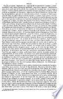 ... Comedias de don Pedro Calderon de la Barca