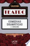 Comedias dramáticas