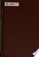 Comedias escogidas de D. Antonio de Solís y Rivadeneira