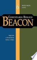Comentario Biblico Beacon