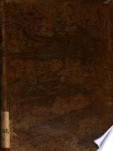 Comentarios de la guerra de España e historia de su Rey Phelipe V, el Animoso, desde el principio de su reynado hasta la paz general del año 1725. Dividido en dos tomos