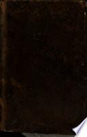 Comentarios de la pintura, que escribio don Felipe de Guevara ... Se publican por la primera vez con un discurso preliminar y algunas notas de don Antonio Ponz, quien ofrece su trabajo al excelentisimo señor conde de Florida-Blanca, protector de las nobles artes