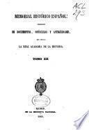 Comentarios del desengañado, ó sea vida de D. Diego Duque de Estrada, escrita por él mismo