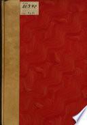 Comiença la Coronica de Don Aluaro de Luna Condestable de los Reynos de Castilla y de Leon: maestre y administrador de la orden y caualleria de Santiago