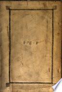 Commentaria in S. Divi Lucae Evangelium (etc.)