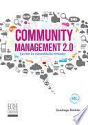 Community Management 2.0