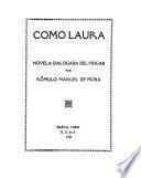 Como Laura