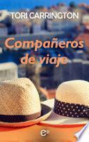 Compañeros de viaje