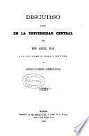 Comparación de las constituciones francesas de 1791 y de 1793, año III de la República y año VIII de la misma en la organización del poder ejecutivo